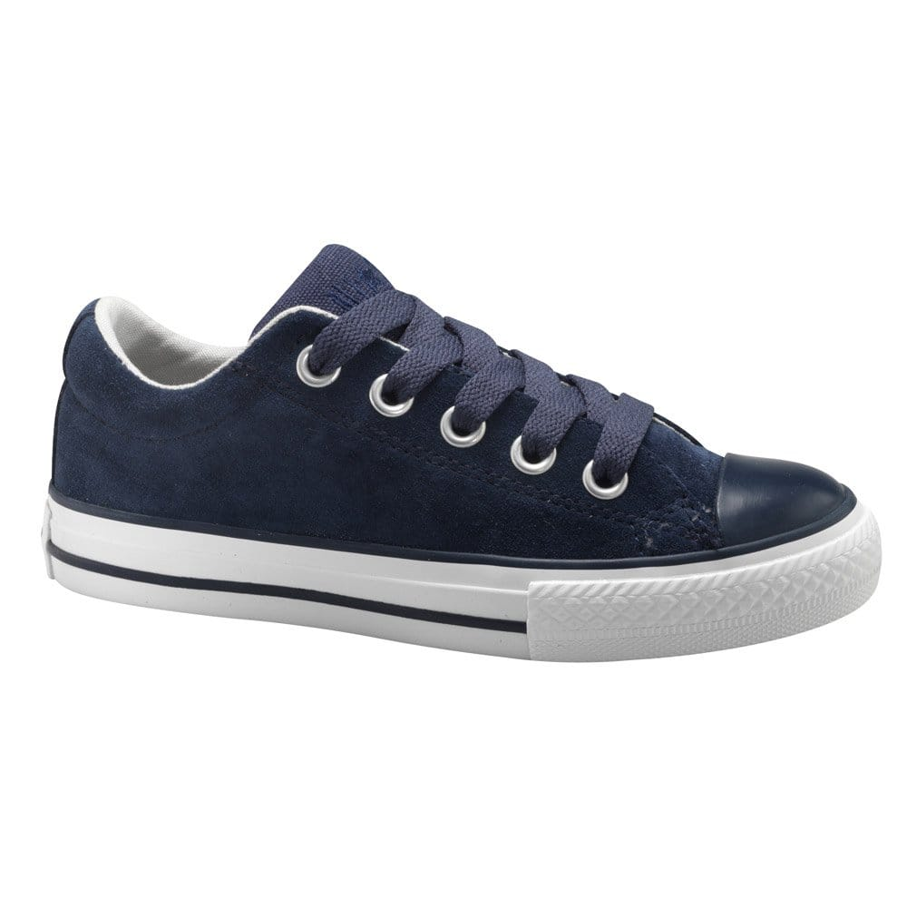 converse as street oxford boys shoes 622390 converse