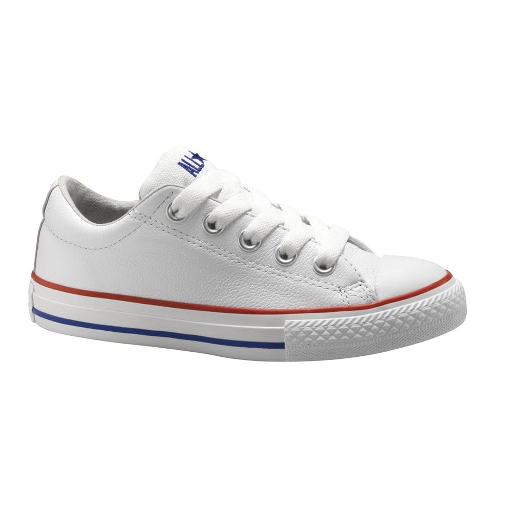 Converse Baby First Star Crib - Navy. Buy Chucks Online NZ
