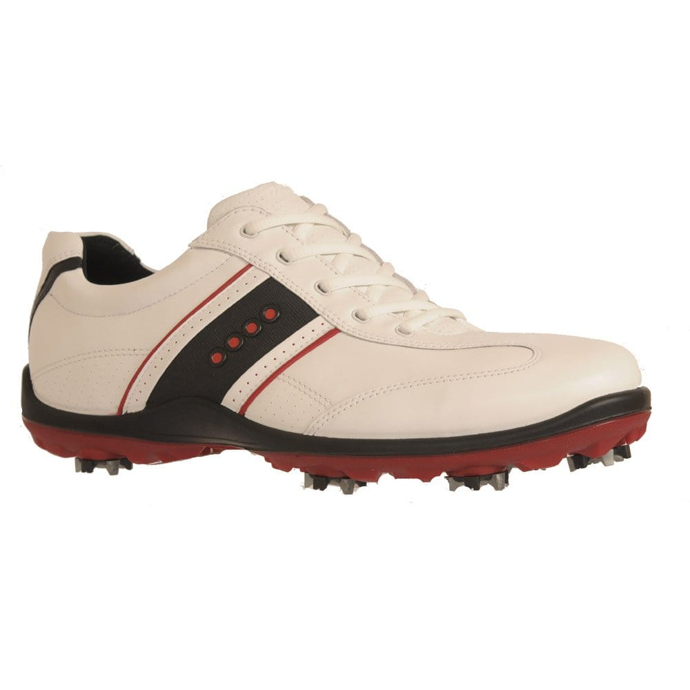 ecco mens golf shoes 150014 56901 ecco from charles