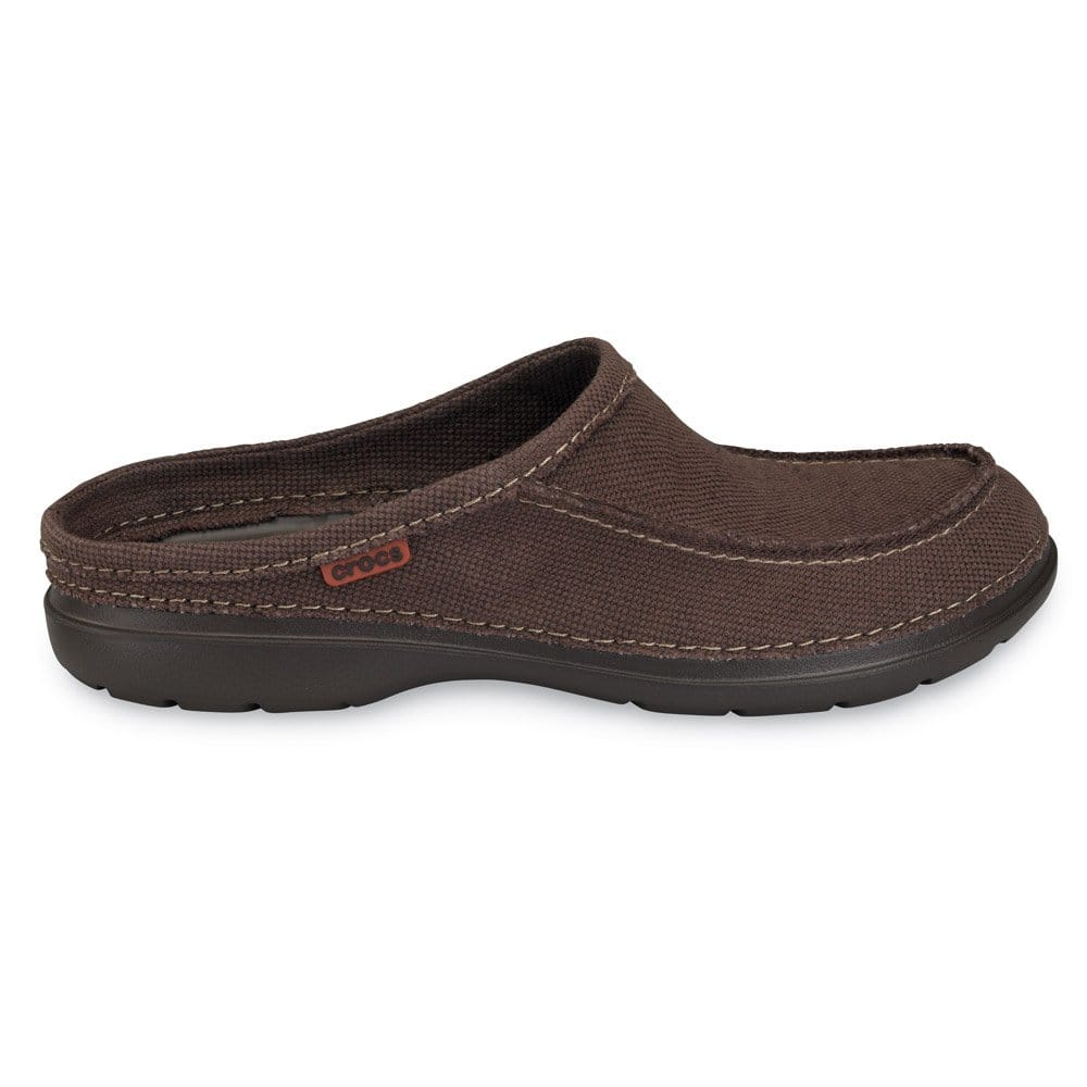 Born Slip On Shoes Uk