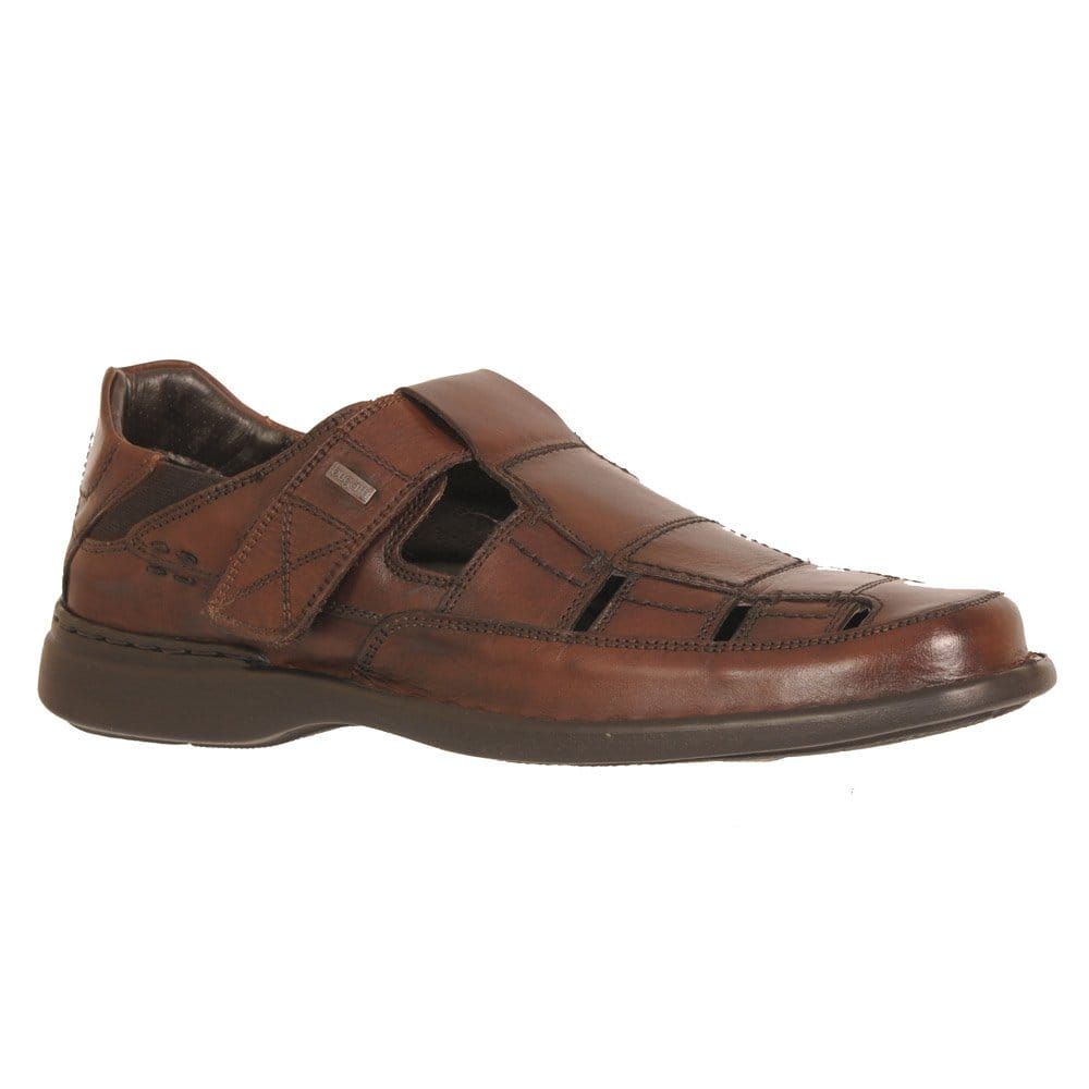 Reef Sandals Sale Men Images Dress 39 S