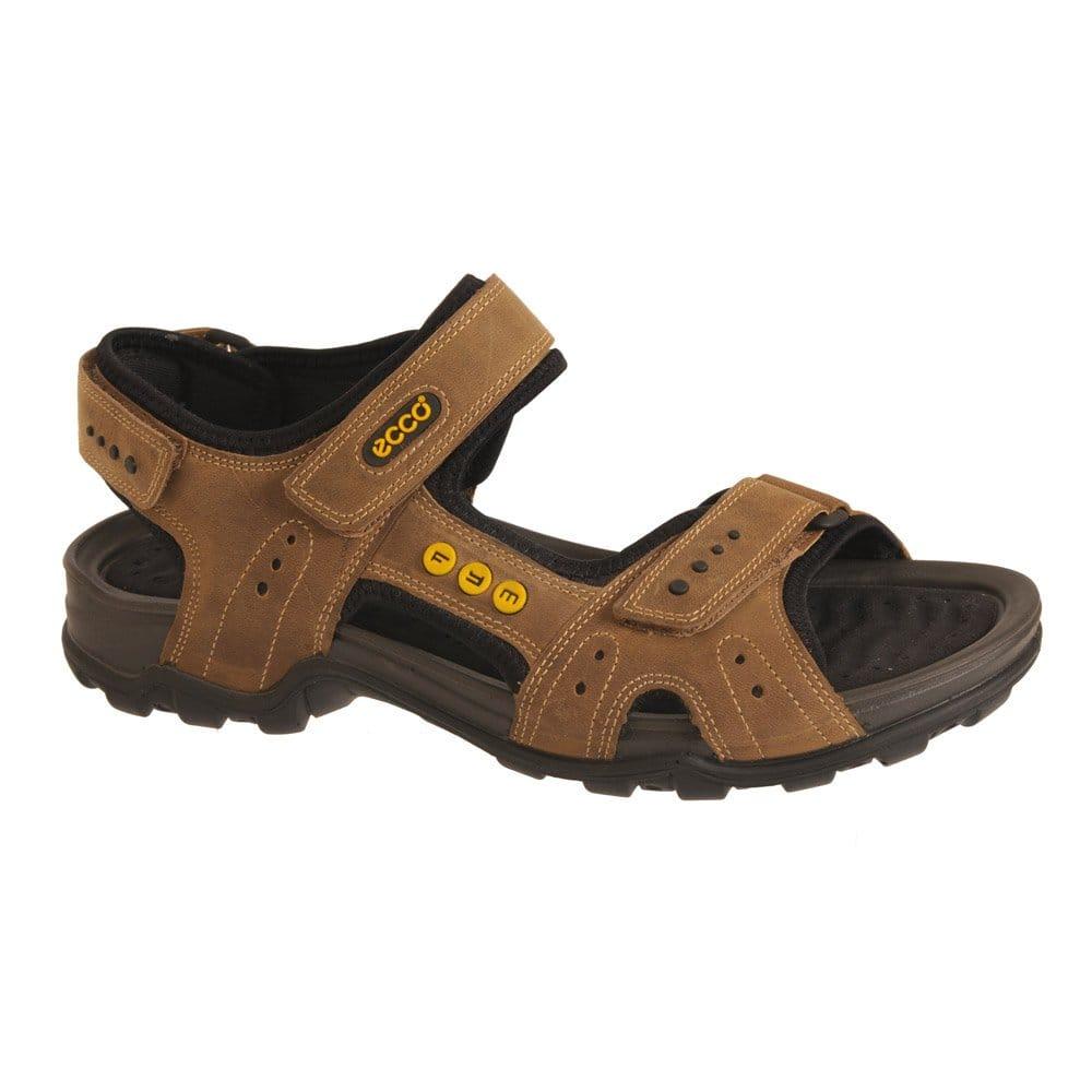 Home : Men : Sandals : Ecco : Ecco FYM Mens' Sandals 901004