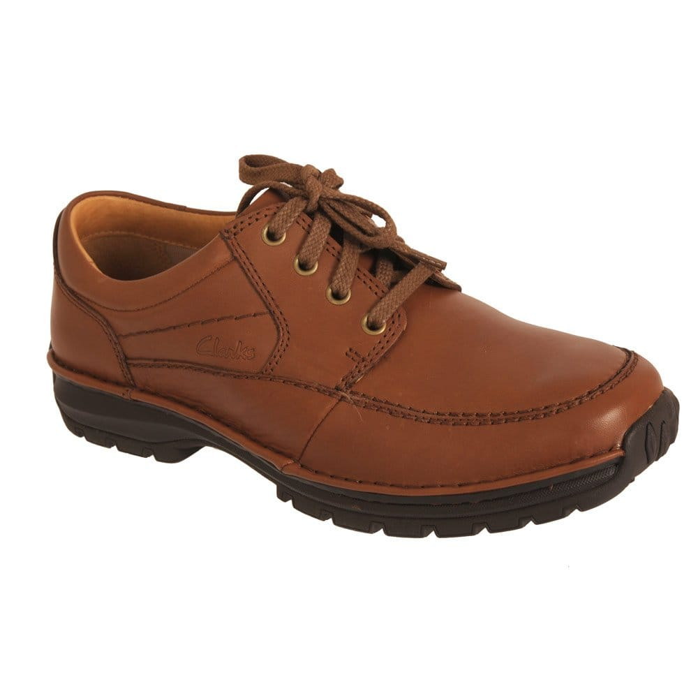 Clarks Sales, Offers, Discounts & PromotionsPayPal Accepted· Free Returns· Book An Appointment· Free Collect From Store48,+ followers on Twitter.