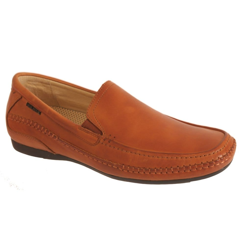 Zappos Shoes Womens Casualclark S