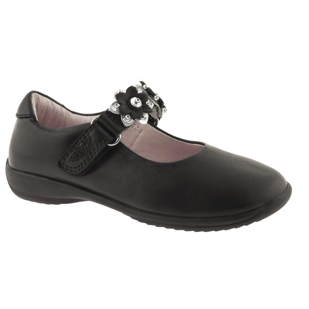 Lelli Kelly Jennifer School Shoes