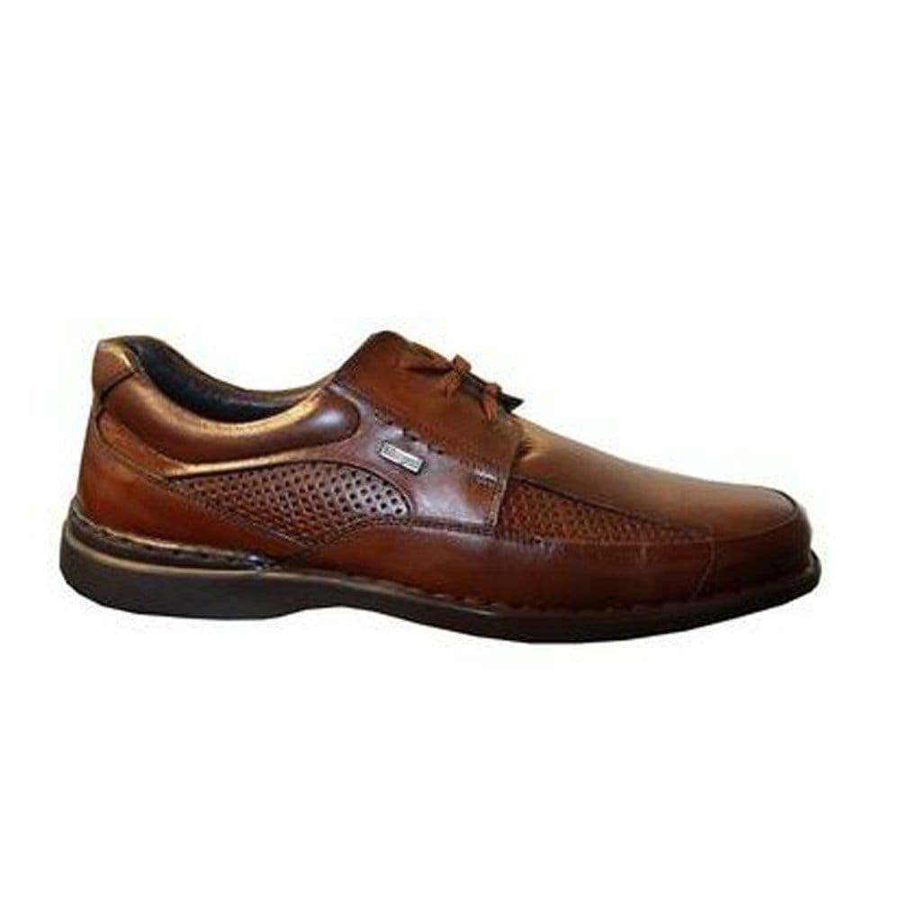 bugatti rocket mens casual shoe t4609 1w bugatti from