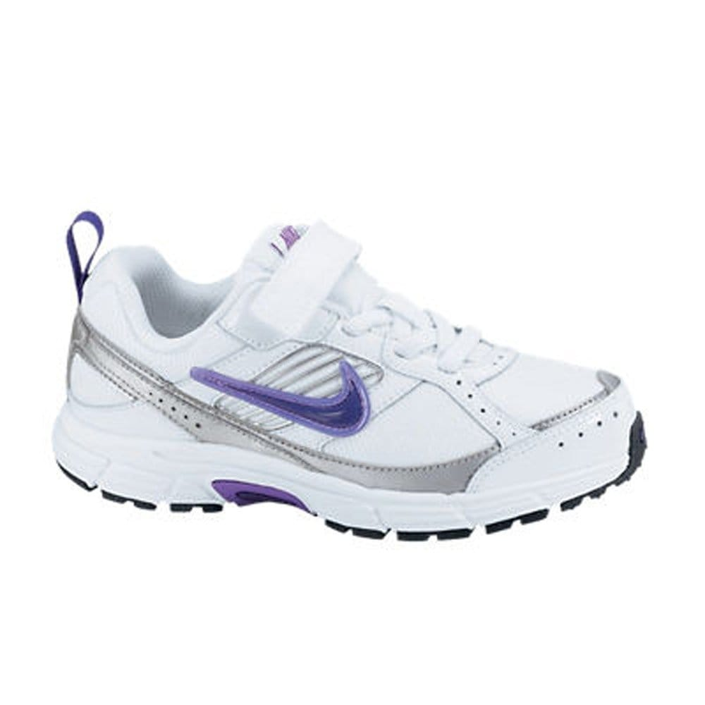 ... Girls › Trainers › Nike › Nike Dart 8 Junior Girls' Trainers