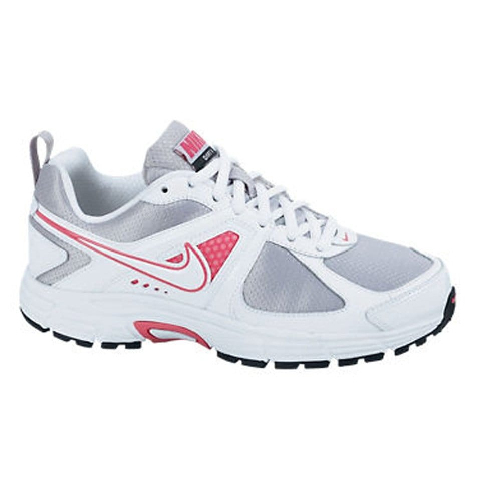 ... Girls › Trainers › Nike › Nike Dart 9 Junior Girls Trainers