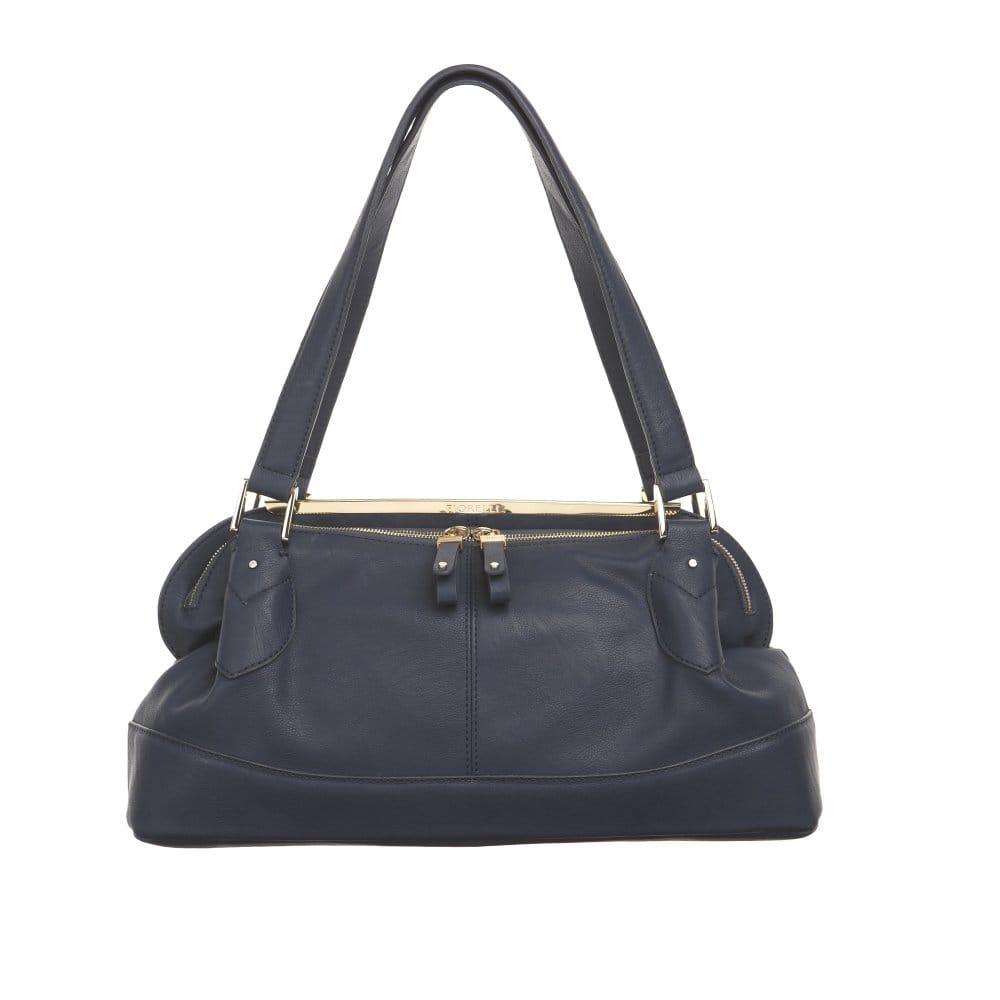5612b8f0e Handbags › Fiorelli › Fiorelli Picasso Medium Shoulder Bag