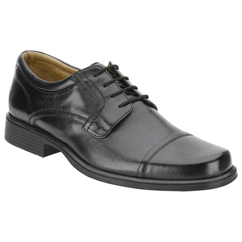 Buy Clarks Chilton Tan Men Formal Shoes - 912035116570 Online at
