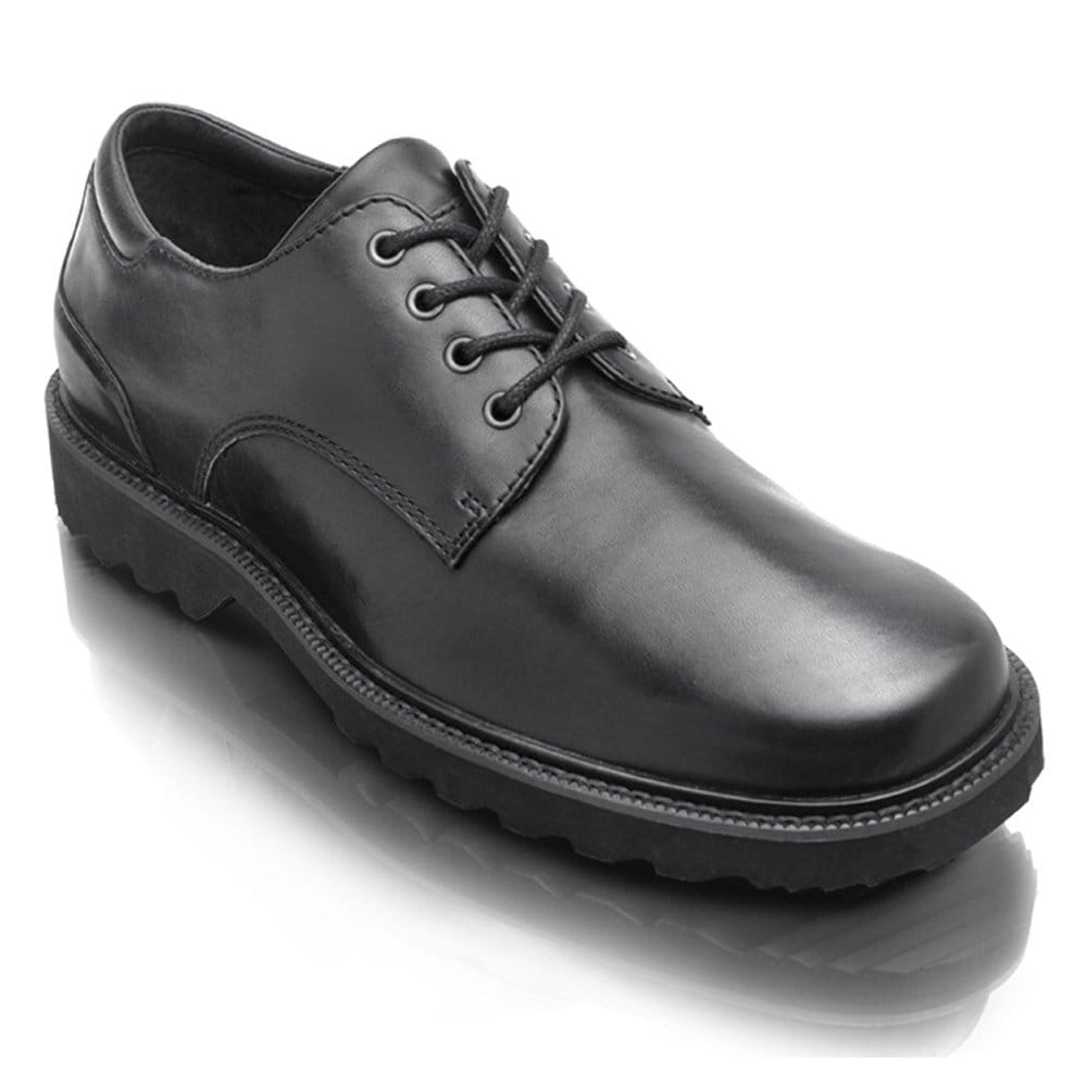 Mens Rockport Northfield Shoes