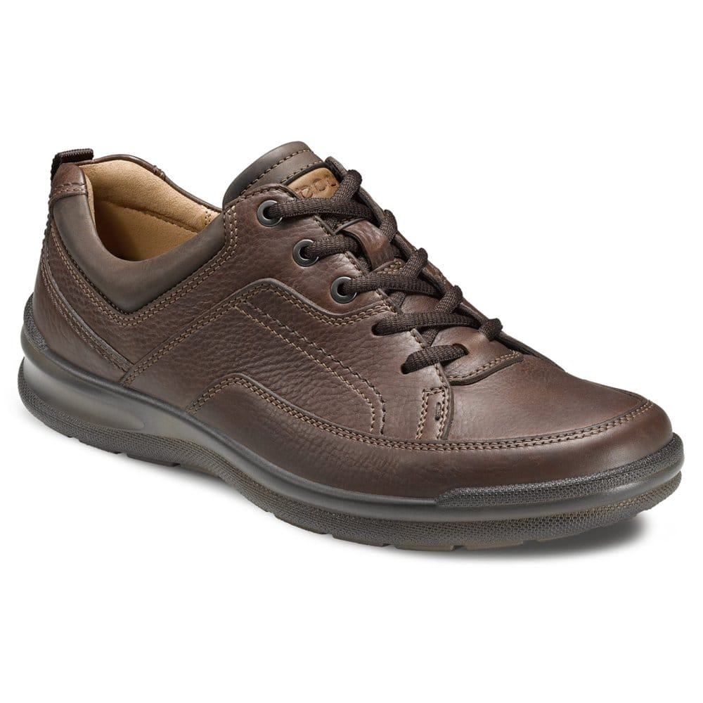 Ecco Men s Shoes