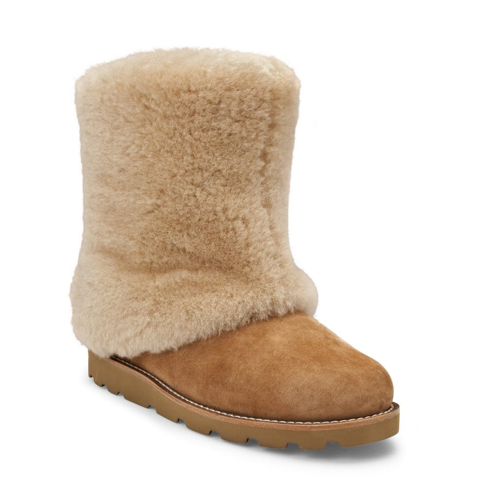 Ugg Boots Trafford Centre