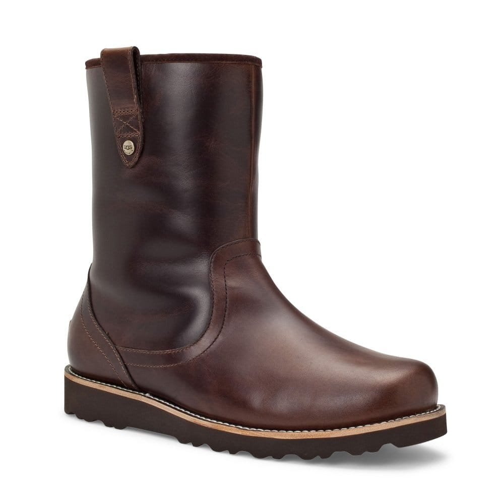 ugg boots uk for mens