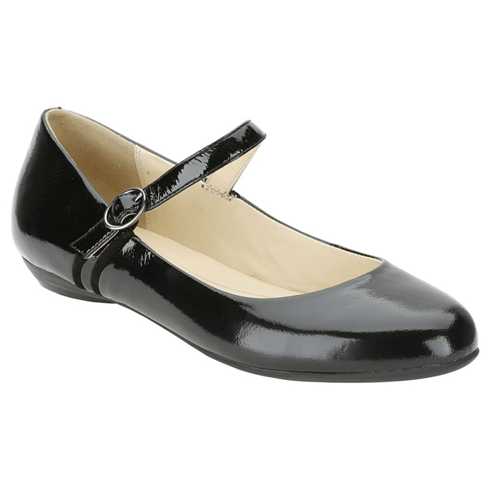 clarks frothy soda pumps patent black charles clinkard