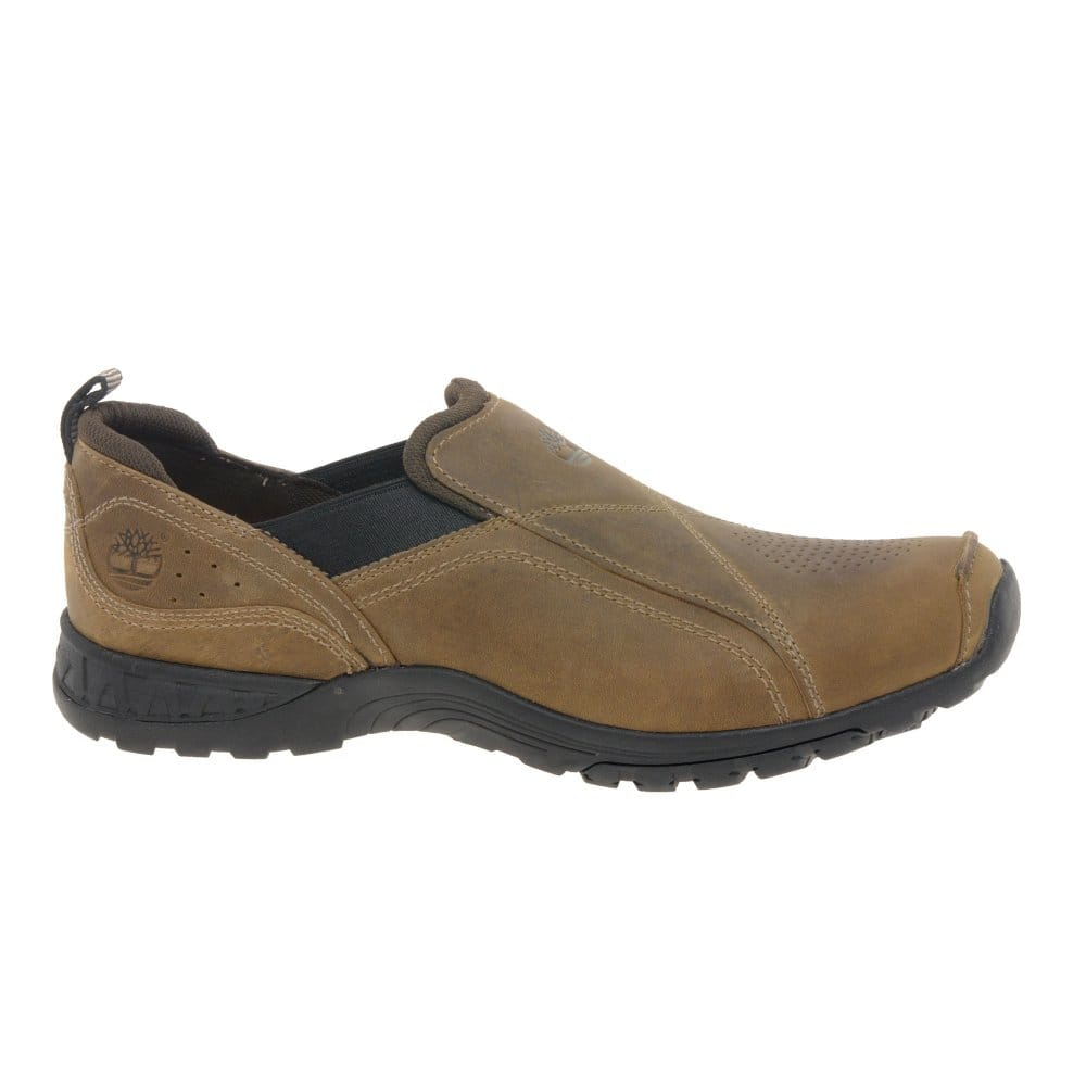 timberland city slip mens slip on casual shoes