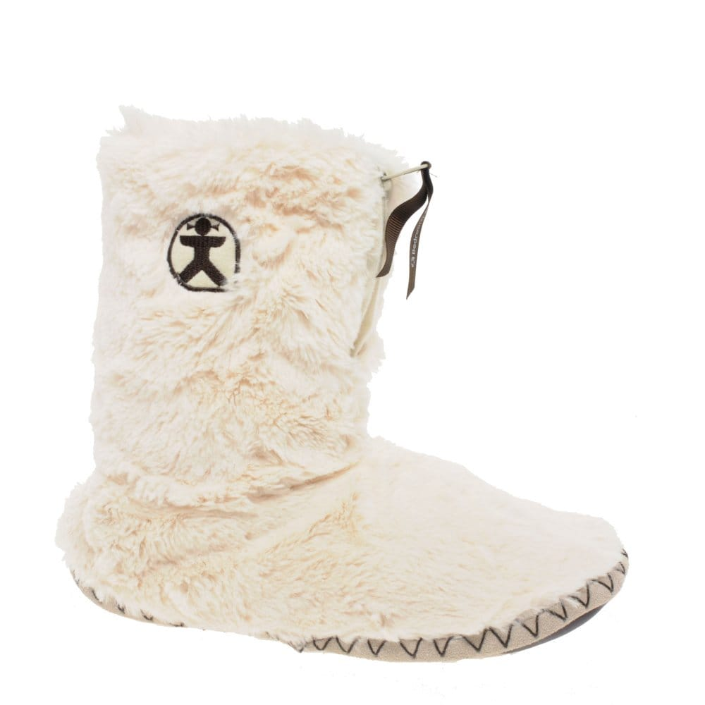 56b6cbb7d3c Ugg Bedroom Slippers Sale - cheap watches mgc-gas.com