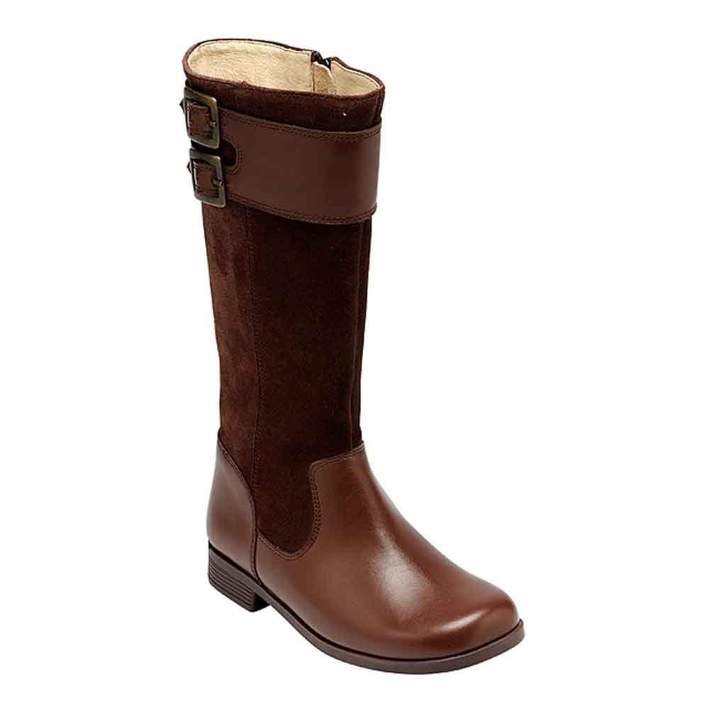 startrite turmoil boots leather charles clinkard
