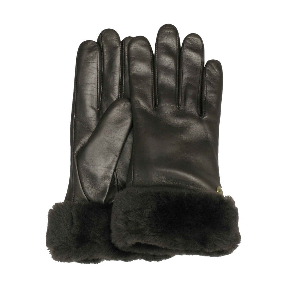 ugg gloves medium