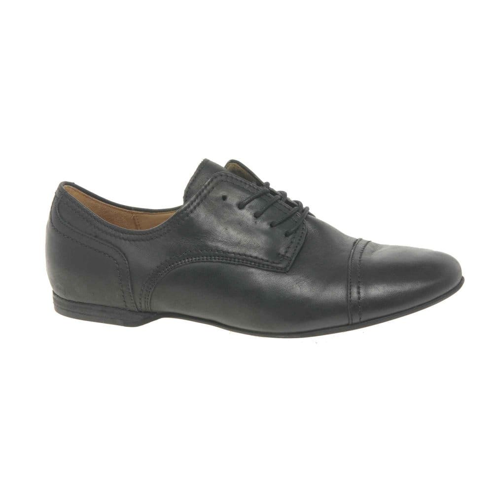 Shop for brogues at funon.ml Free Shipping. Free Returns. All the time.