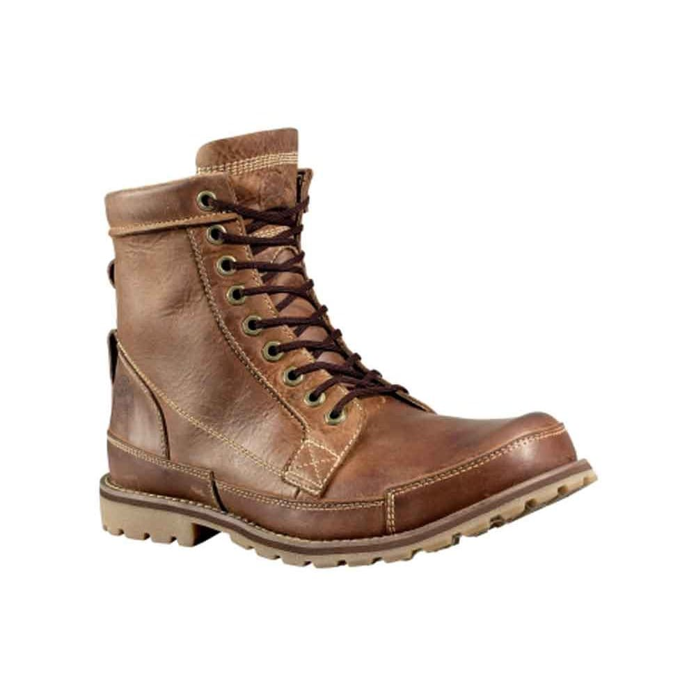 timberland earthkeepers leather boot 15551 timberland