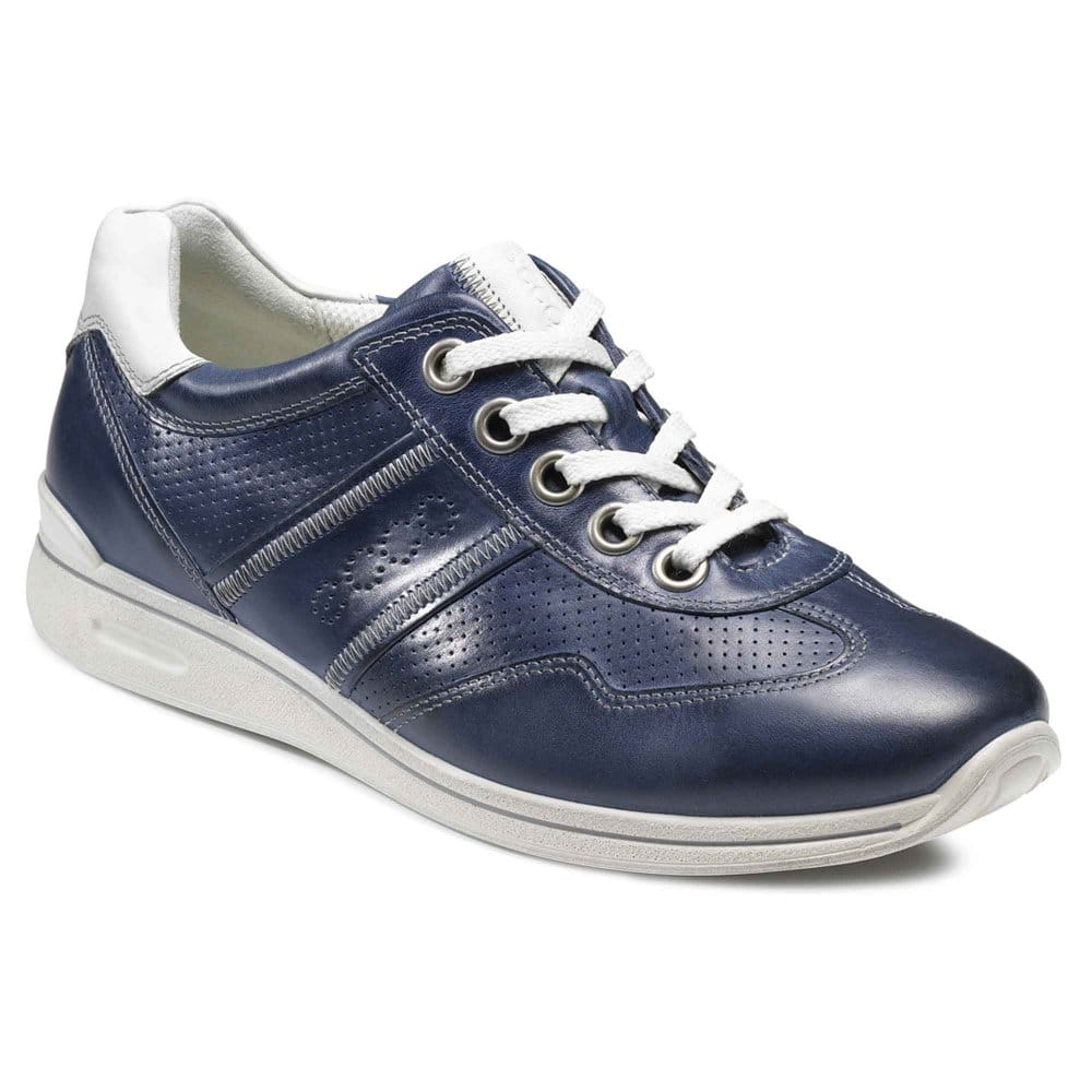 ecco run shoes ecco womens run shoes buy ecco run