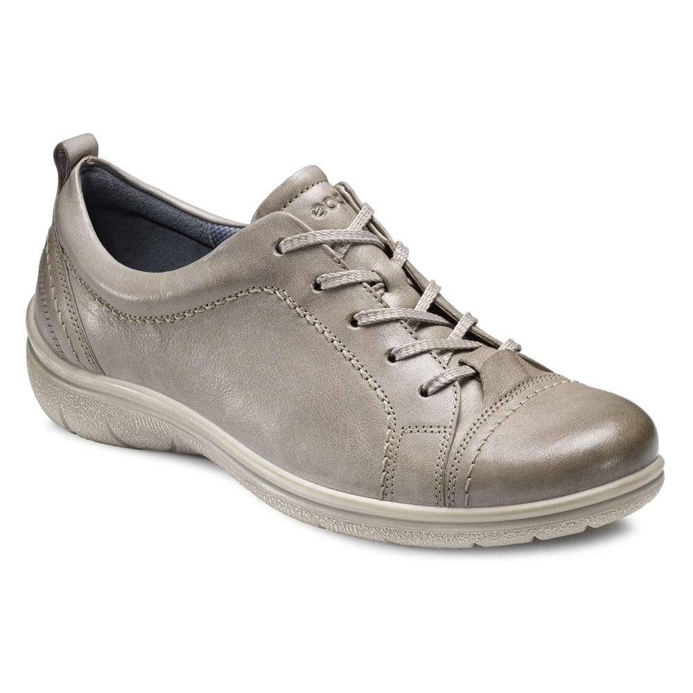 Perfect Cesare Paciotti Womens Shoes 308 LaceUp Oxfords Calf Leather CPW704B