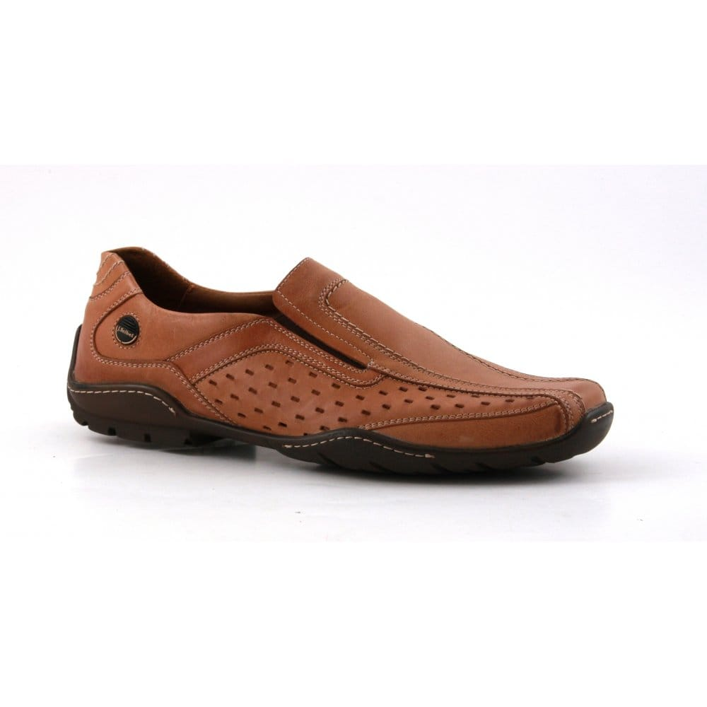 josef seibel mens slip on casual shoes charles