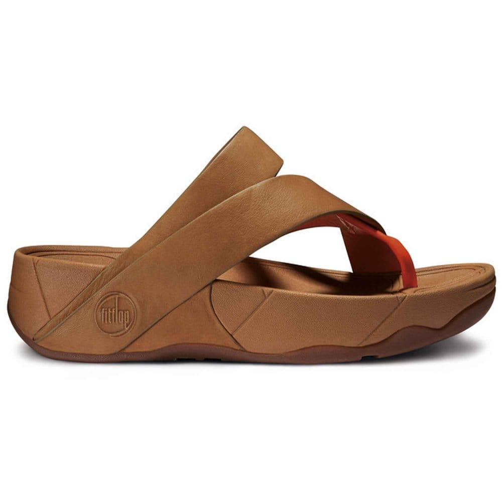 womens fitflop shoes