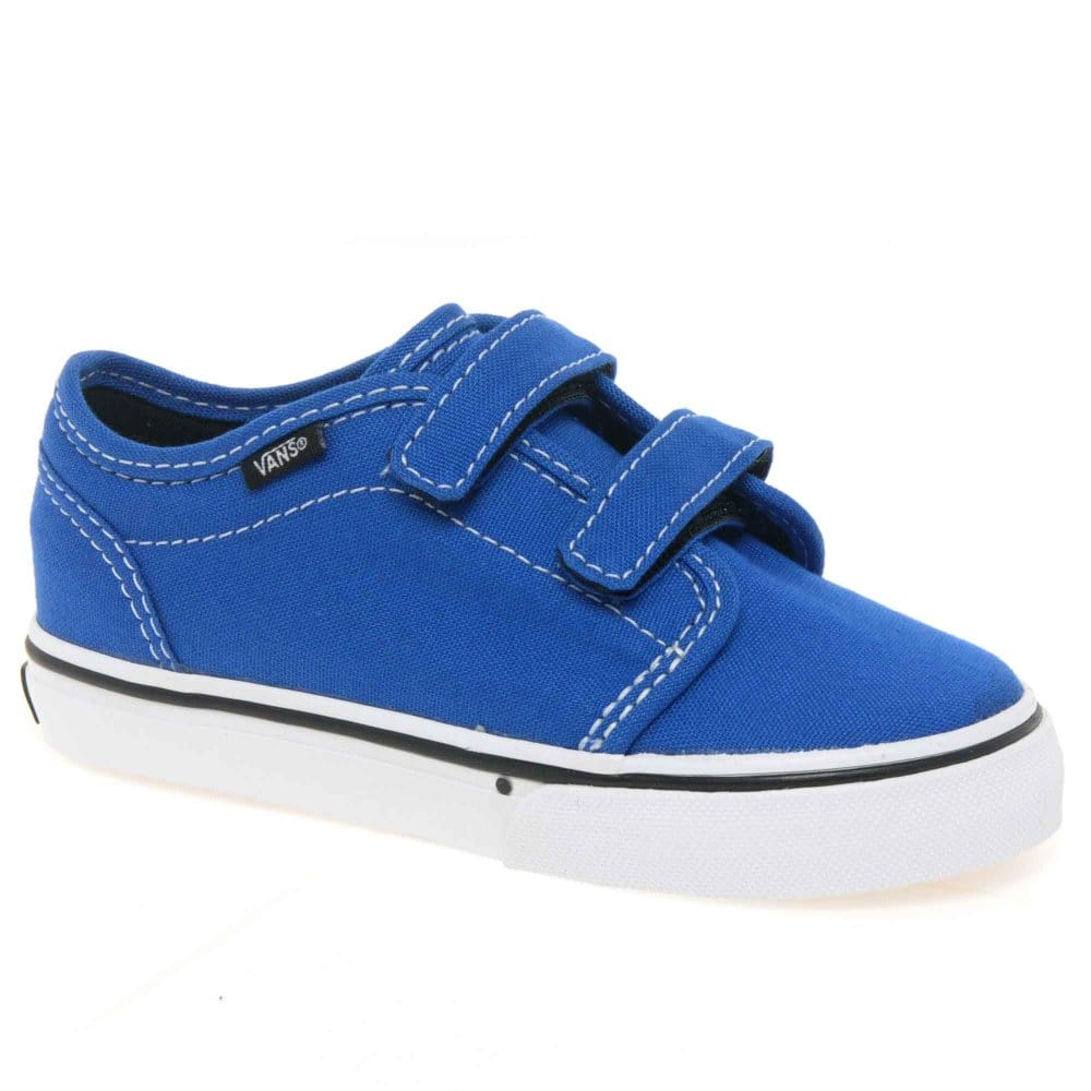 Blue Boys Sneakers Sale: Save Up to 60% Off! Shop private-dev.tk's huge selection of Blue Sneakers for Boys - Over styles available. FREE Shipping & Exchanges, and a % price guarantee!