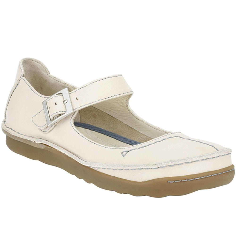 women s shoes clarks faze fever bone leather womens shoes
