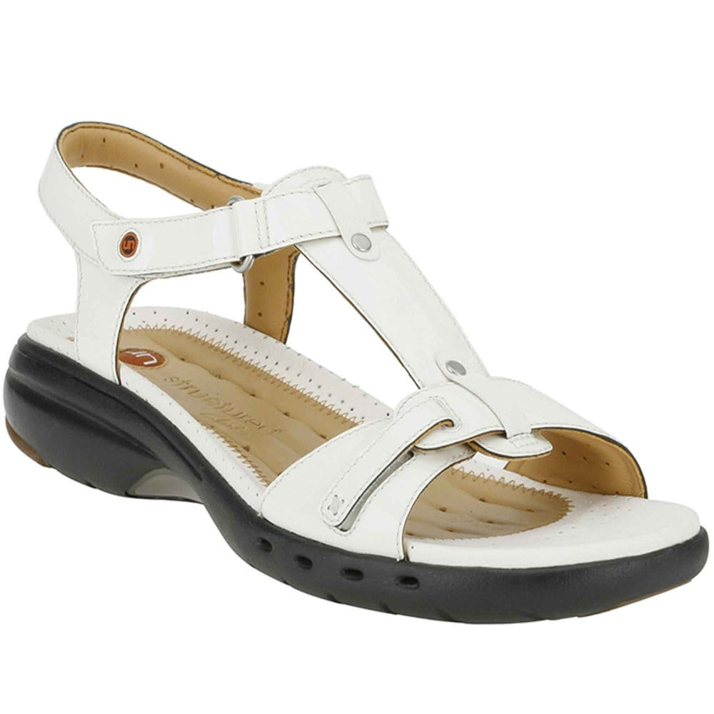 Wonderful Home  Women  Sandals  Clarks  Clarks Un Ship Sandal