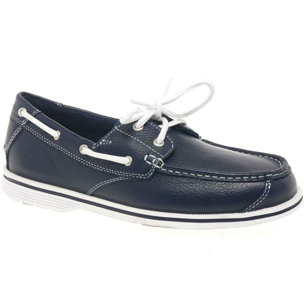 Rockport Deck Shoes Sale