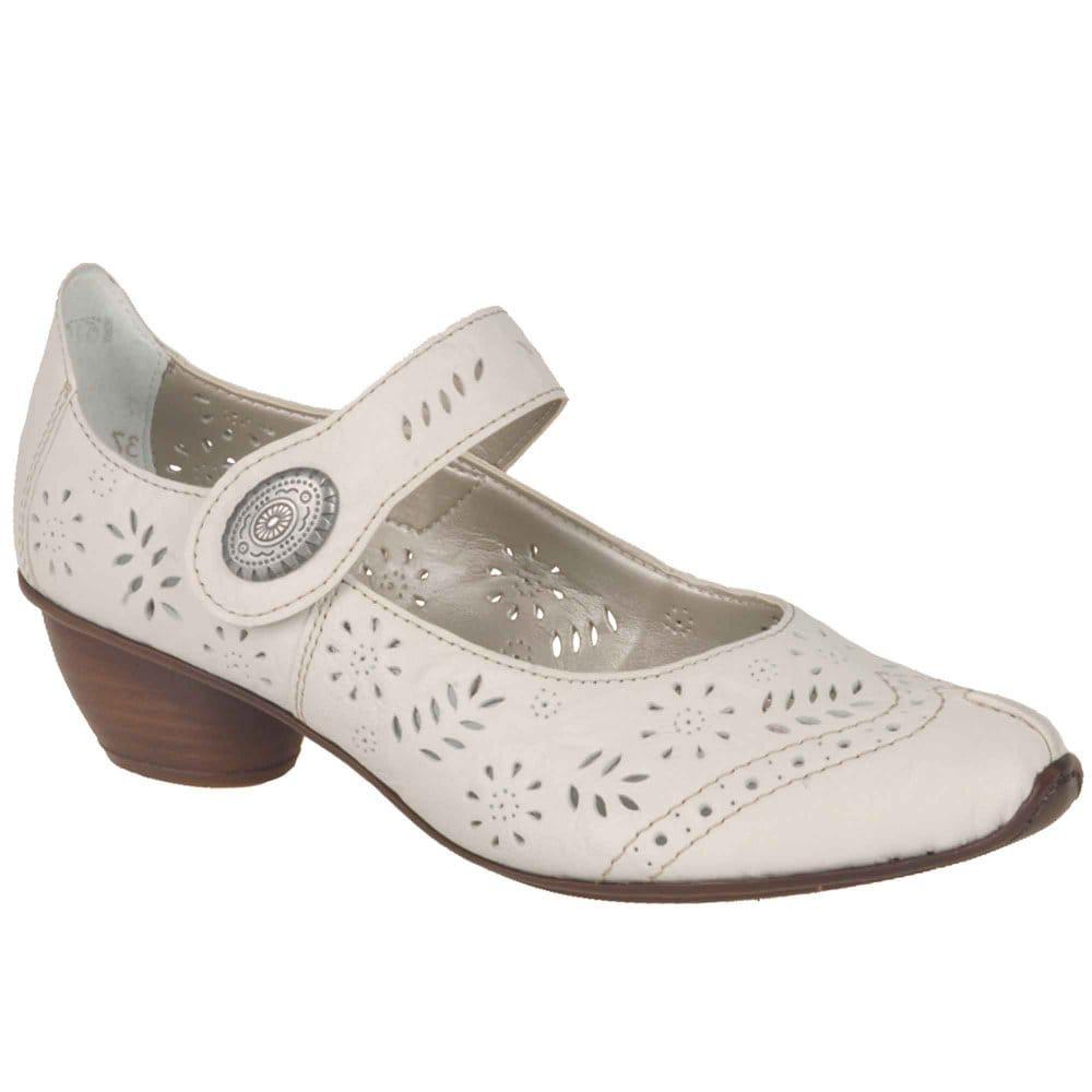 Cheap Women's Wedge Casual Shoes Fish head women dress shoes ladies dress shoes 14