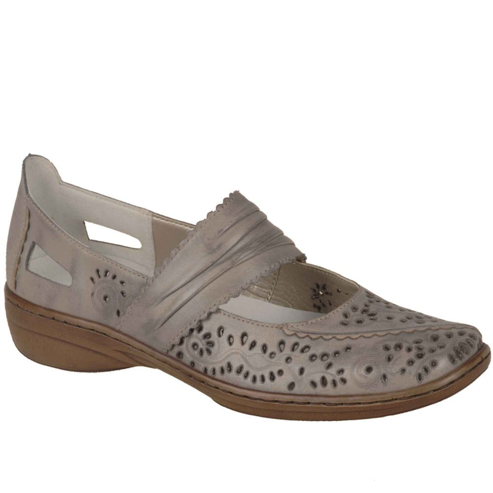 Women's Rieker Mary Janes | OnlineShoes.com