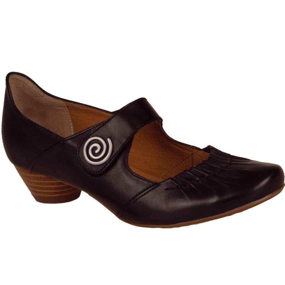 rieker savanna formal shoes rieker from charles