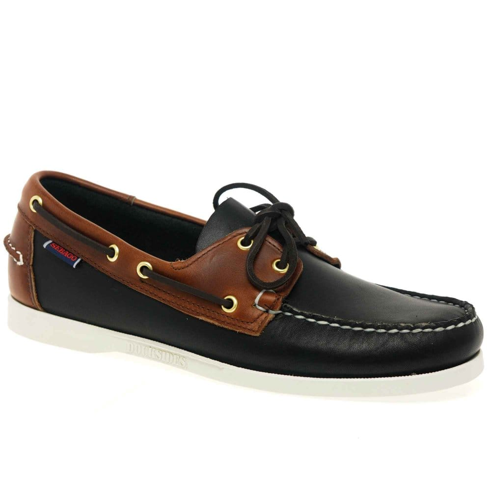 shoes boat shoes