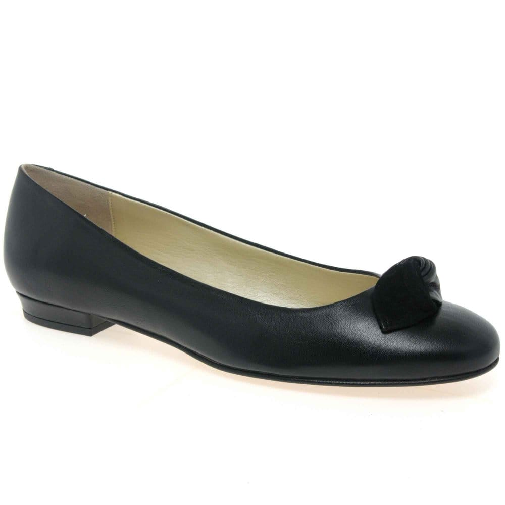dal melville flat shoes dal from charles