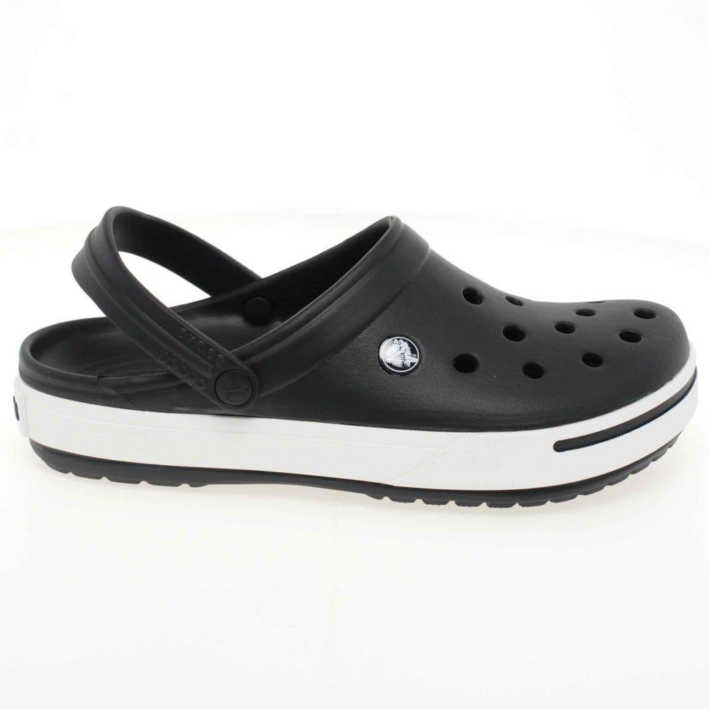 Crocs Mens Sandals Www Imgkid Com The Image Kid Has It