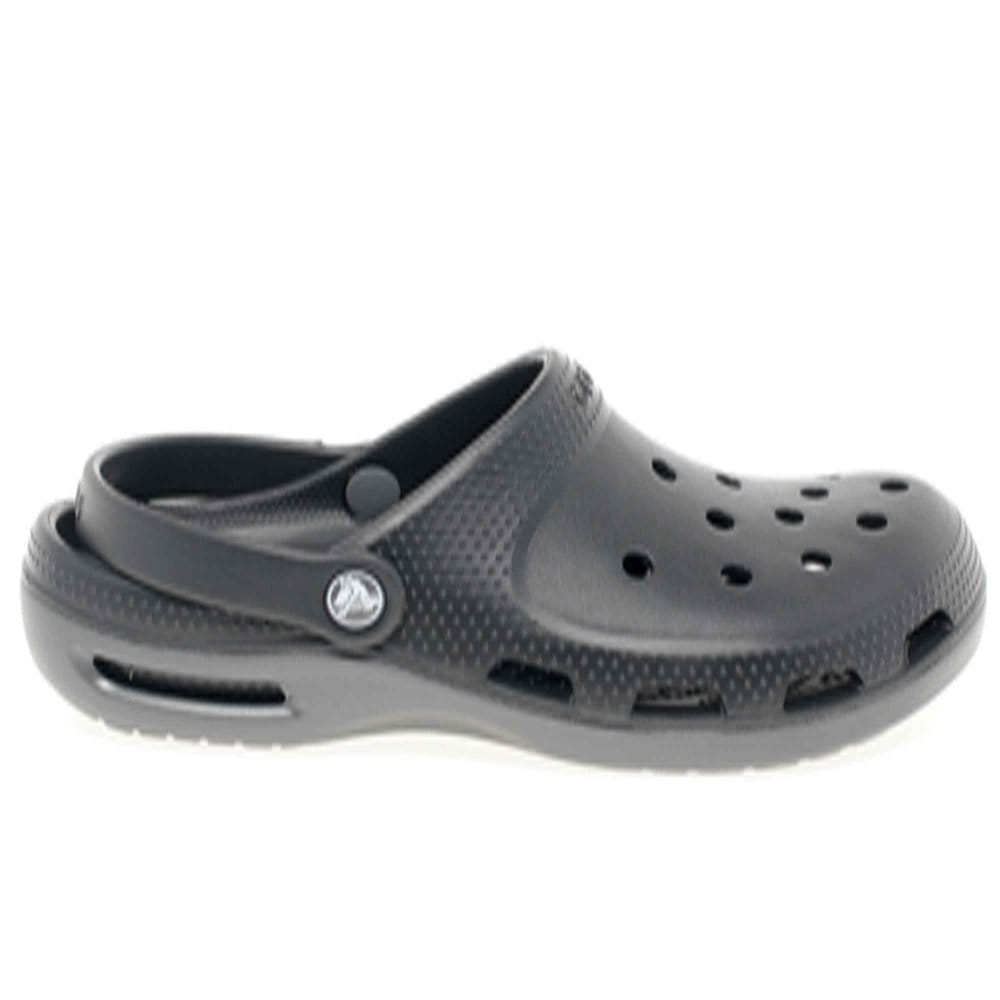 Crocs Mens Sandals Www Imgkid Com The Image Kid Has It
