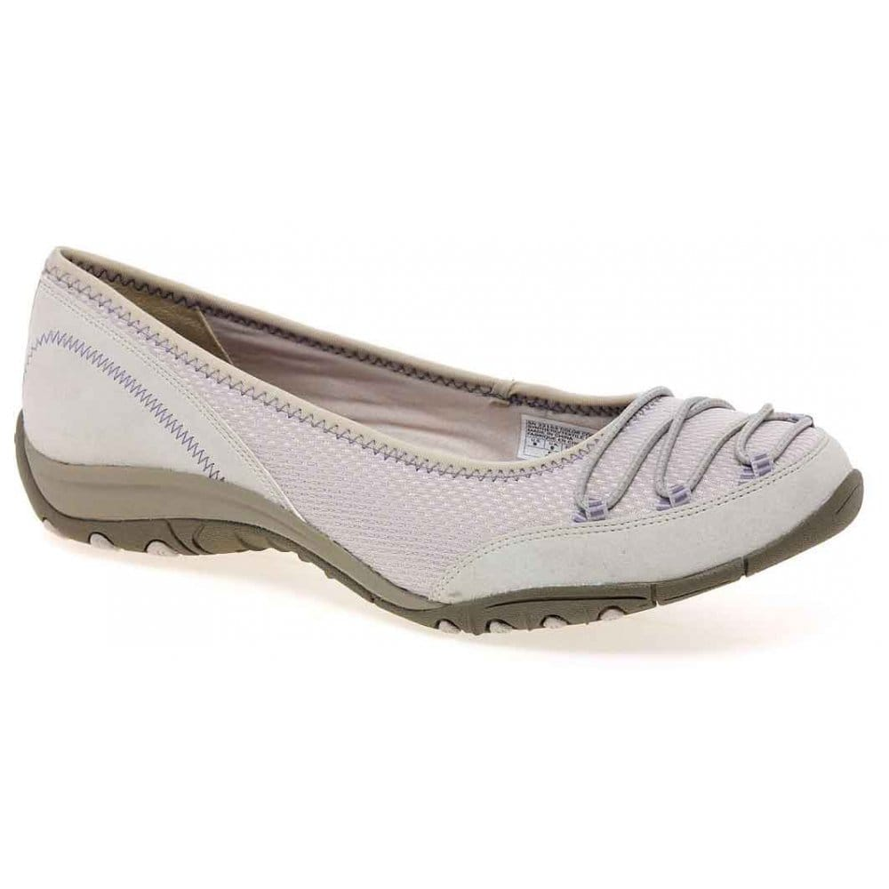 Home › Women › Trainers › Skechers › Skechers Inspired Choice ...