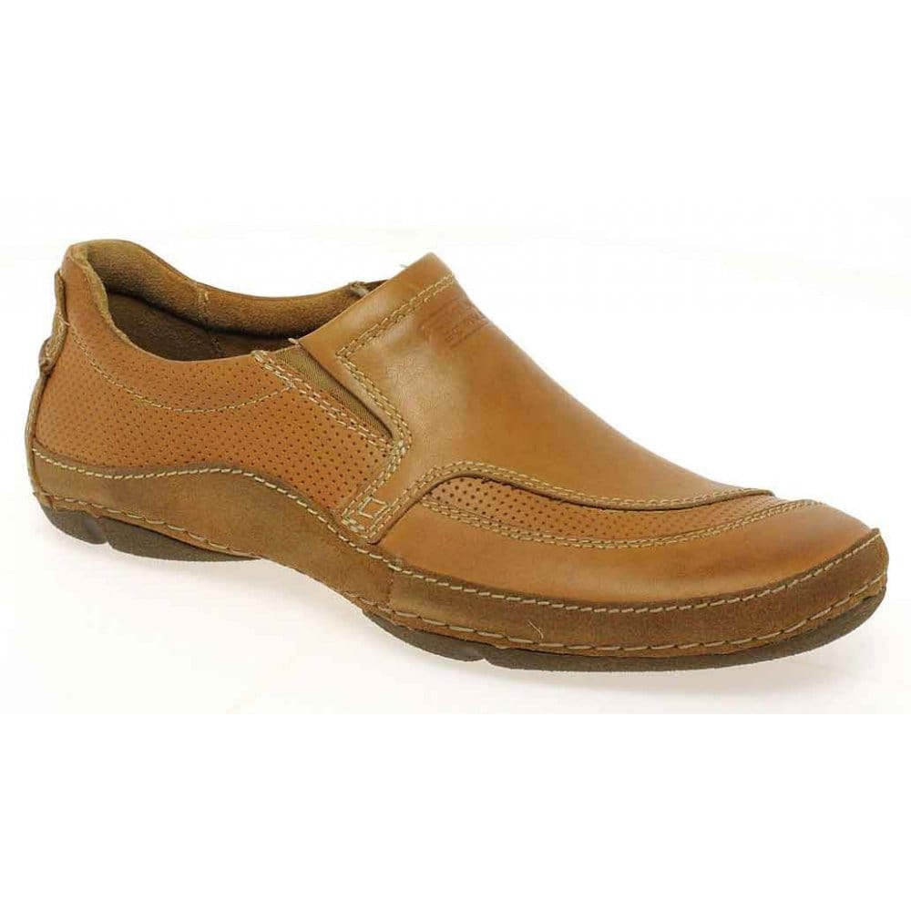 camel active merlin mens casual shoes charles clinkard