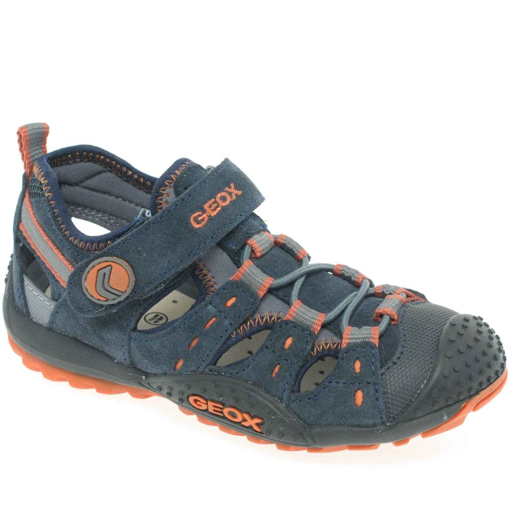 Where To Buy Geox Shoes In London