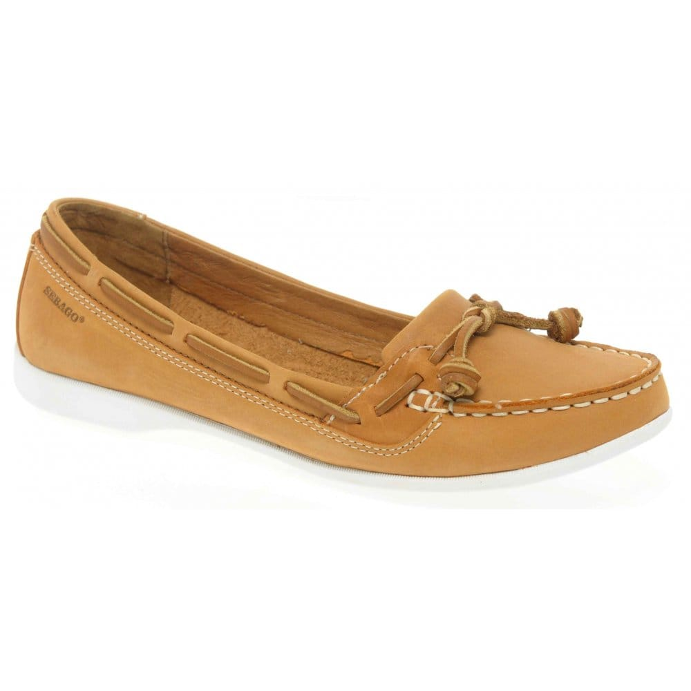 Patent leather boat shoe in Women's Shoes Compare Prices, Read