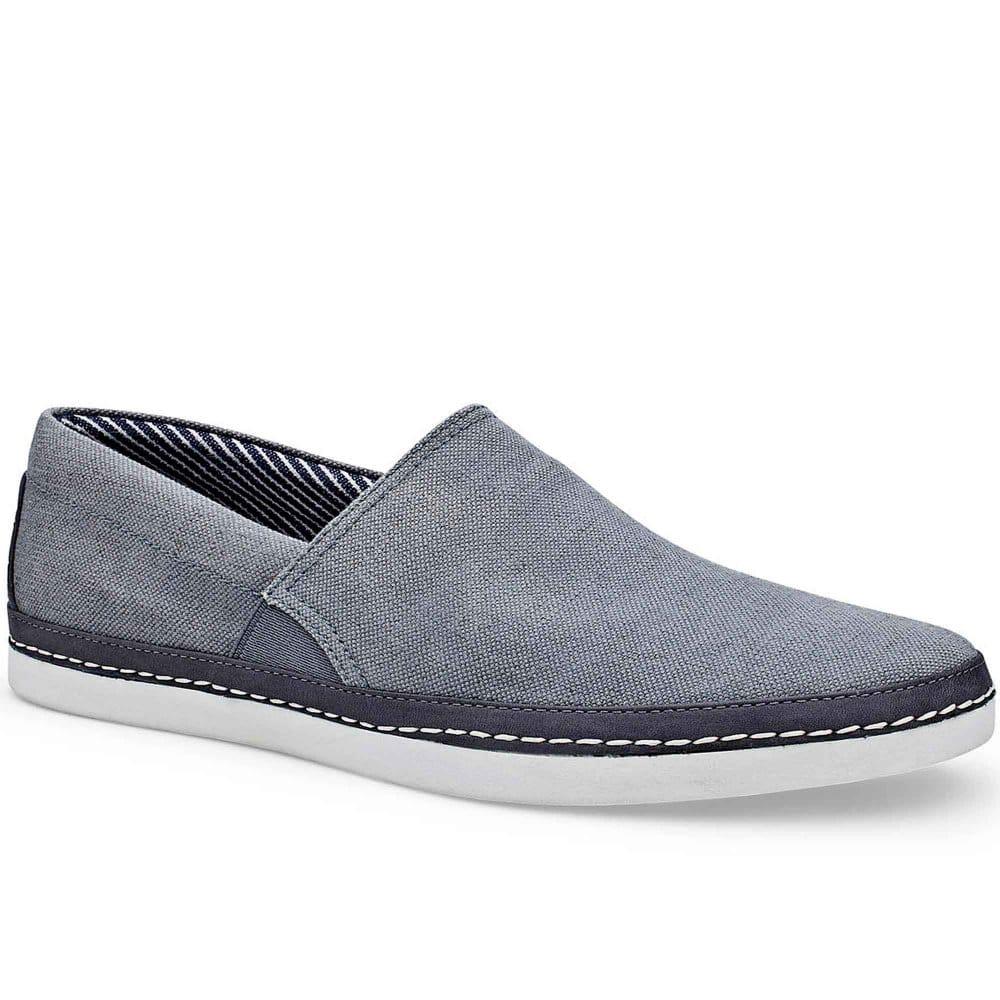 Buy Casual Shoes Online Australia