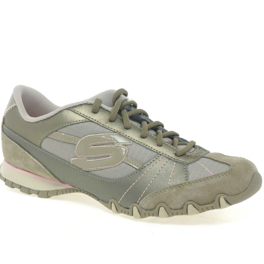 Skechers Shoes Pictures