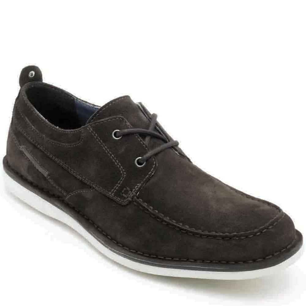 Rockport Eureka Shoes Uk