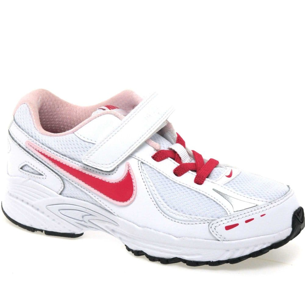 nike incinerate 443995 sports shoes nike from
