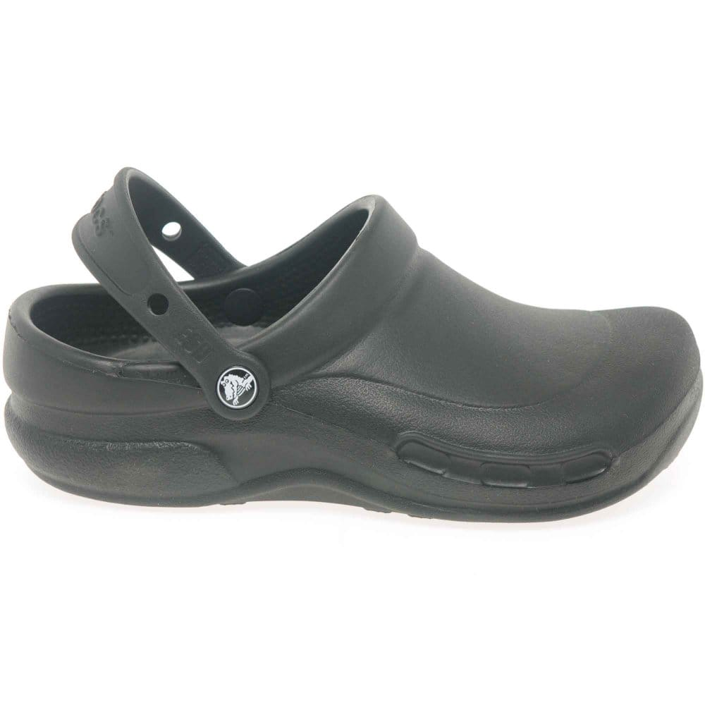 crocs crocs crocswatt closed toe womens shoes crocs from