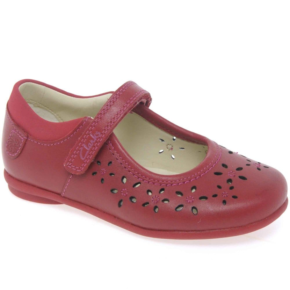 Clarks shoes usa